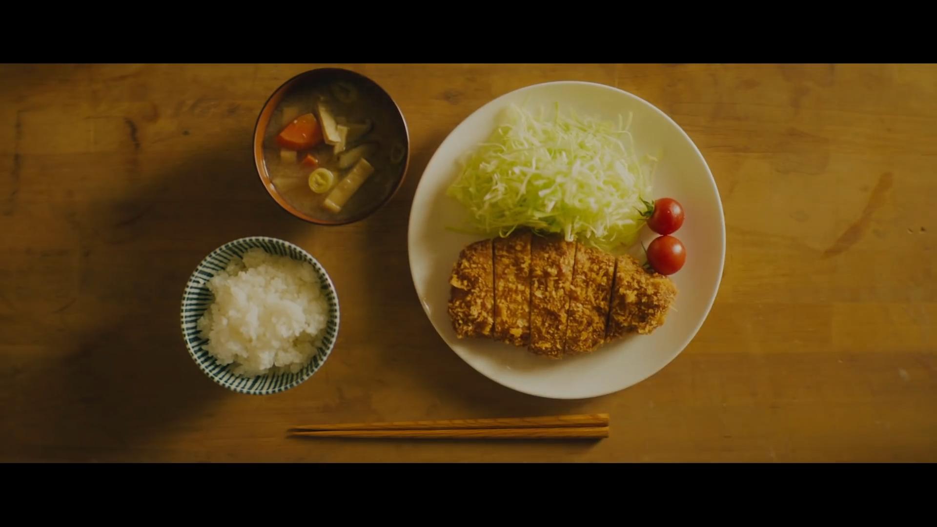 SEKAI NO OWARI「サザンカ」